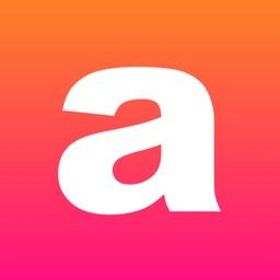 appfrap