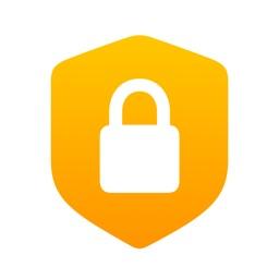 Child Safe Kit X: Porn Blocker