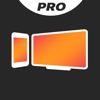 Kraus und Karnath GbR 2Kit Consulting - Screen Mirroring+ for Fire TV  artwork