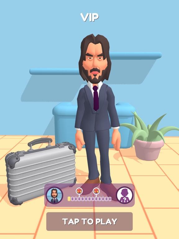 Airport Life 3D screenshot 9