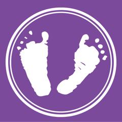 Neonatal Guide