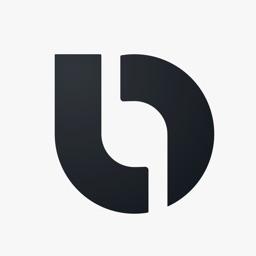 Bitso - Buy and sell bitcoin