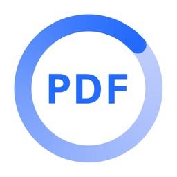 pdf转word - pdf转换器