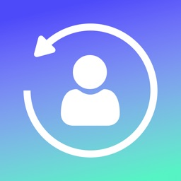 Contacts Backup - Contacter