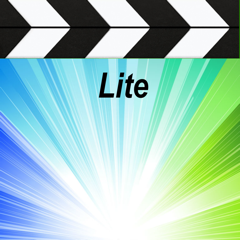 Radiant Video Player Lite