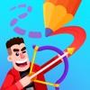 弓矢マスター - iPadアプリ