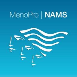 MenoPro