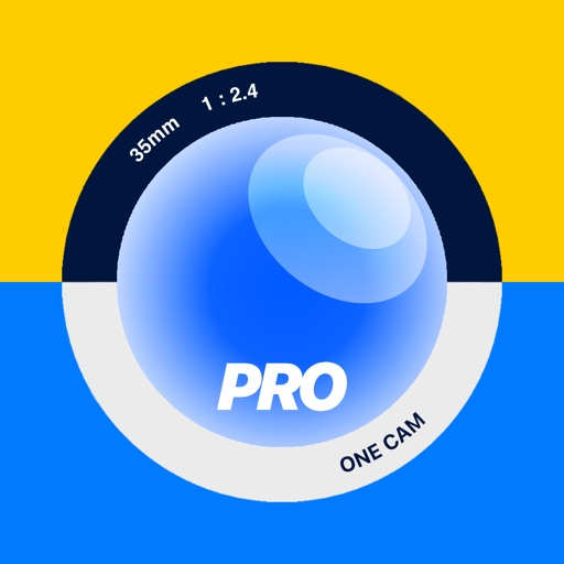 OneCamPro