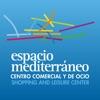 Espacio Mediterráneo