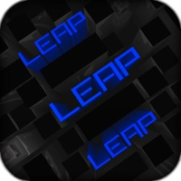 Codes for Leap Leap Leap! Hack