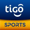 Tigo Sports Bolivia