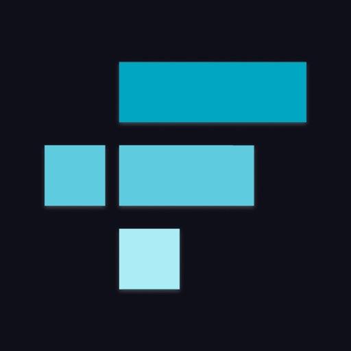 FTX (formerly Blockfolio)