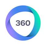 360Learning pour pc