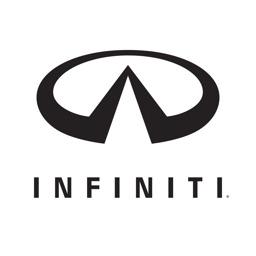 INFINITI Connection®