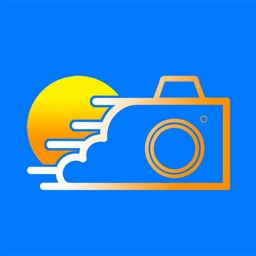 Fotocast - Photography Weather
