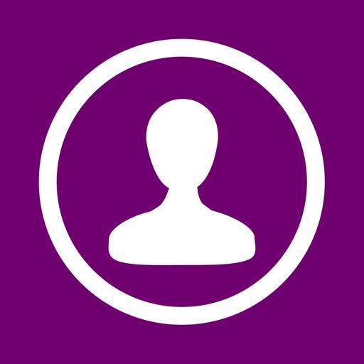 ProfileReport для Инстаграм
