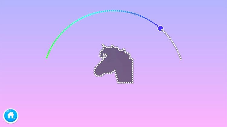Shapeline - Draw a line screenshot-5
