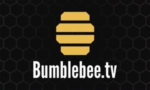 Bumblebee.tv
