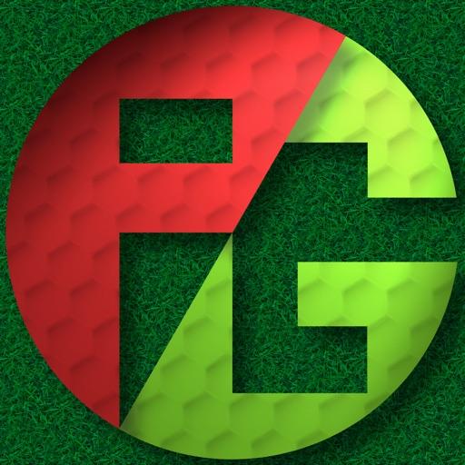 Pattern Golf™