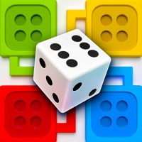 Ludo Party : Dice Board Game Hack Gems Generator online