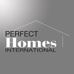 Perfect Homes Magazine
