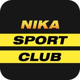 NIKA SPORT CLUB