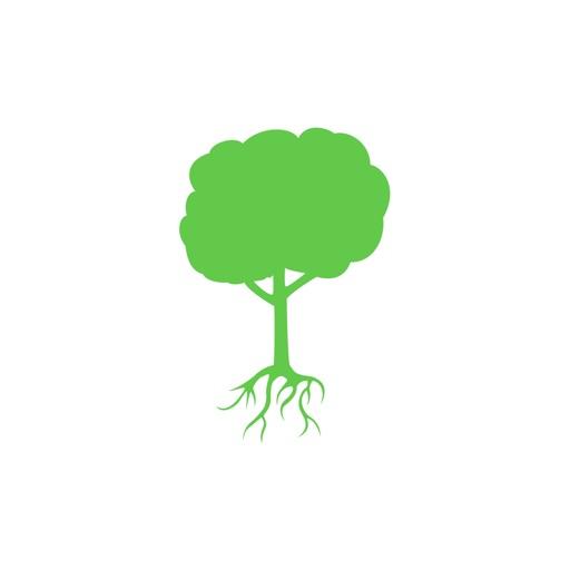 eFamily Tree