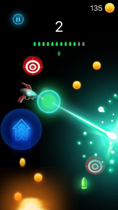 Flip Shoot - Target Simulator-2