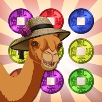 Codes for Silk Road Match 3 Hack