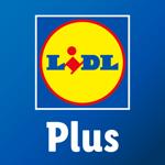 Lidl Plus на пк