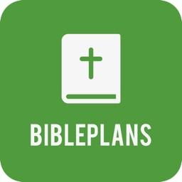 Bible Plans