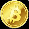 Crypto Value Monitor