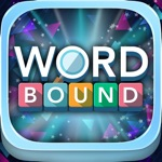 Hack Word Bound - Word Game Puzzles