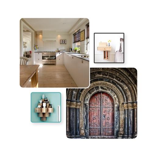 Home Decor Design Ideas