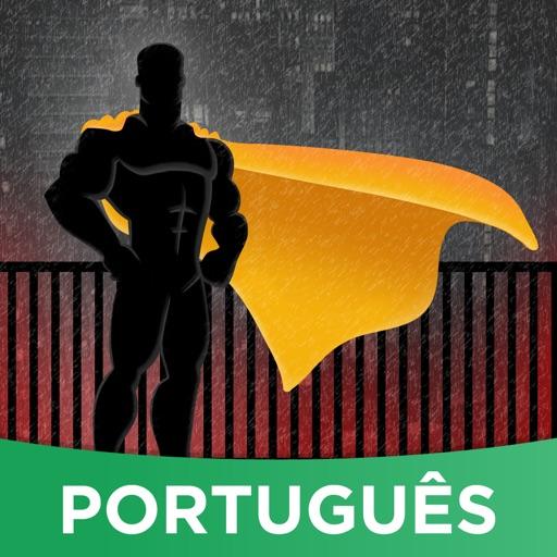 Comics Amino em Português iOS App