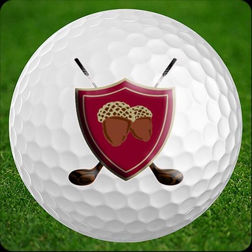 Far Oaks Golf Course