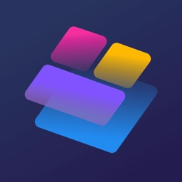 Top Widgets-Icons & Themes