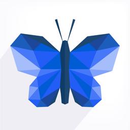 Ícone do app Morpho Converter