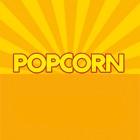 Popcorn - Zeitschrift icon