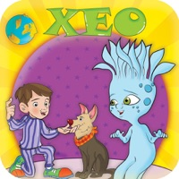 Codes for Xeo Hack