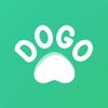 Dogo - your dog's favorite app