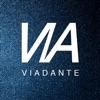 VIADANTE但丁街-全球奢侈品好物折扣平台