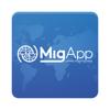 IOM MigApp