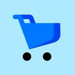 Яндекс.Цены на пк