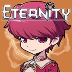 Eternity: Farfalla