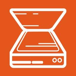 Scanner App: PDF File Scan
