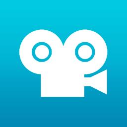 Ícone do app Stop Motion Studio