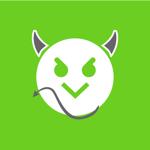 HappyMod : Games Tracker на пк
