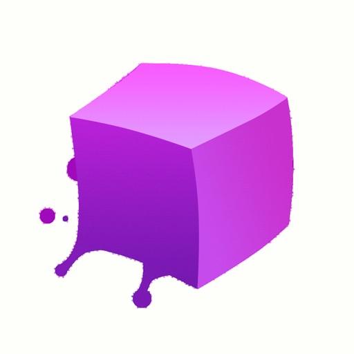 Jelly Dash