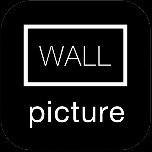 WallPicture - Art room design
